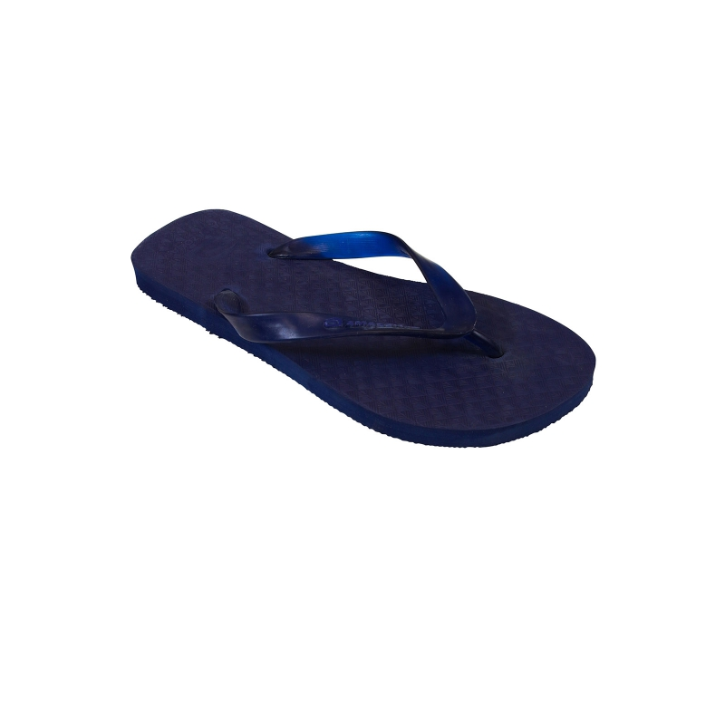 amazonas tongs homme fun flip flop marine. Black Bedroom Furniture Sets. Home Design Ideas