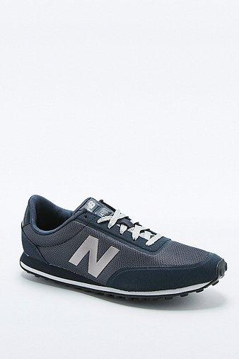 Shop New Balance footwear for men and women at robyeread.ml Shop our great selection of New Balance walking shoes, running shoes and trail running shoes, all available in a great range and widths that make it easy to find your perfect fit.