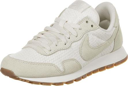 nike air max 2003 - Cat��gorie Chaussures sportswear femmes page 2 du guide et ...