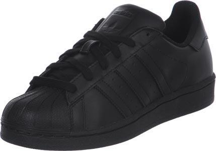 nike air max formateur - Cat��gorie Chaussures sportswear femmes page 2 du guide et ...