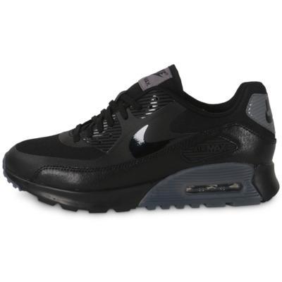 salomon snowblade 99 - nike air max 360 chaussures de course par des coups de pied ...