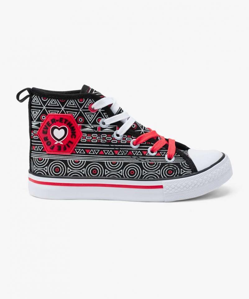 Catgorie chaussures sportswear femmes du guide et comparateur d 39 achat - Comparateur prix chaussures ...