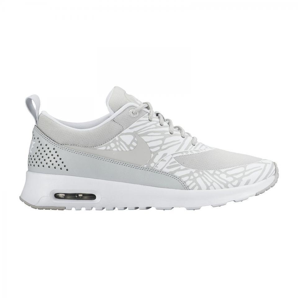 nike air jordan future - nike air max 360 chaussures de course par des coups de pied ...