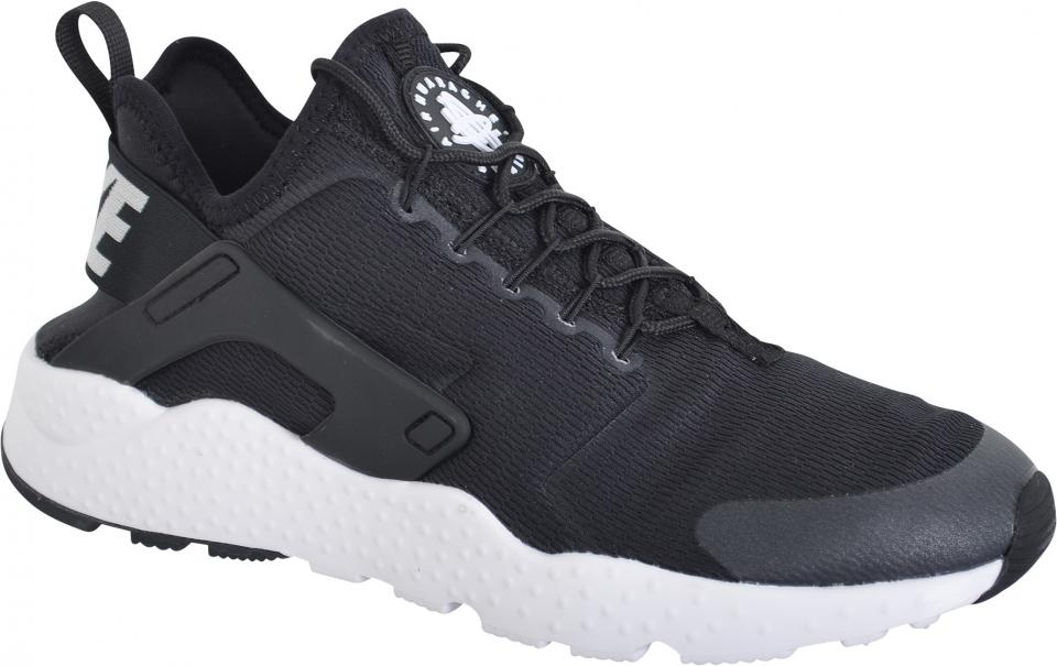 Nike Fashion  Mode Elite Wn Taille 39 Gris