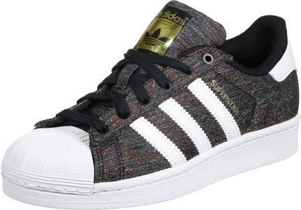 chaussure adidas auchan