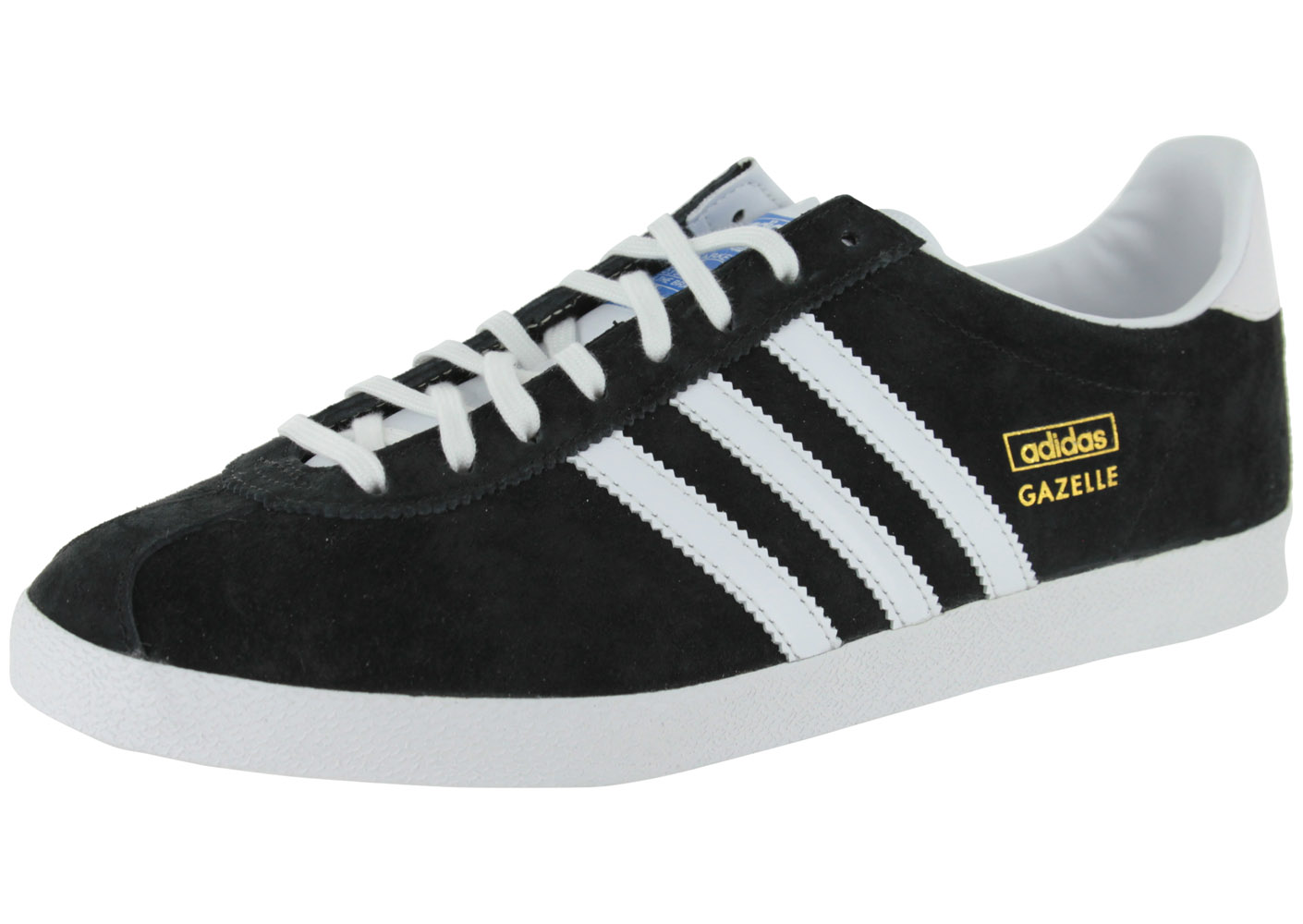 adidas gazelle homme grise scellier. Black Bedroom Furniture Sets. Home Design Ideas