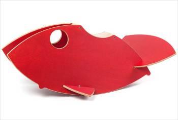 Cat gorie chevaux bascule page 1 du guide et comparateur for Achat poisson rouge nice