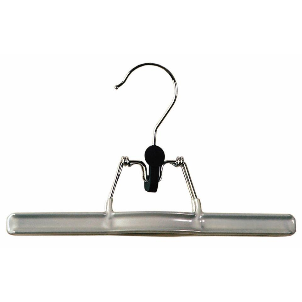 catgorie cintre du guide et comparateur d 39 achat. Black Bedroom Furniture Sets. Home Design Ideas