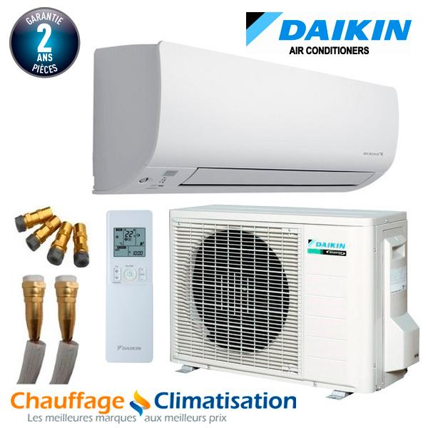 daikin climatiseur prt poser mural ftxs20k rxs20l catgorie climatiseur. Black Bedroom Furniture Sets. Home Design Ideas