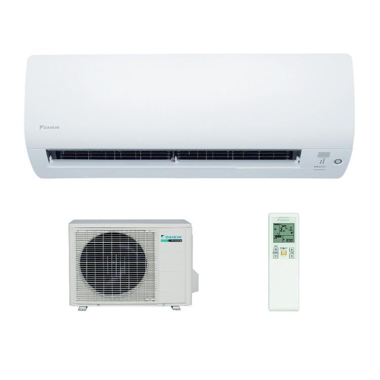 Installation de climatiseur mural r alisation de syst me for Achat climatiseur mural