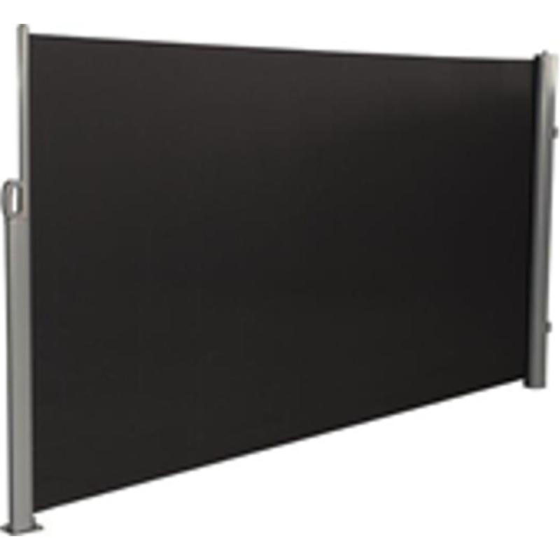 catgorie clture de jardin du guide et comparateur d 39 achat. Black Bedroom Furniture Sets. Home Design Ideas
