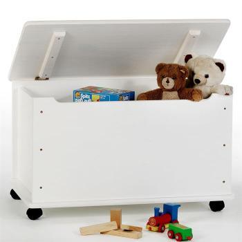 catgorie coffres jouets du guide et comparateur d 39 achat. Black Bedroom Furniture Sets. Home Design Ideas
