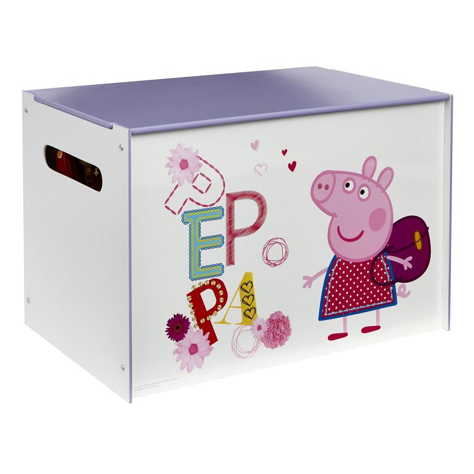 alinea tirelire cochon page with alinea tirelire cochon finest coffre a jouet pirate alinea. Black Bedroom Furniture Sets. Home Design Ideas