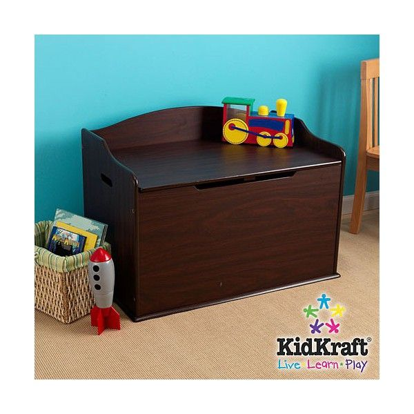 catgorie coffres jouets page 2 du guide et comparateur d 39 achat. Black Bedroom Furniture Sets. Home Design Ideas