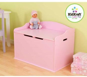 catgorie coffres jouets page 1 du guide et comparateur d 39 achat. Black Bedroom Furniture Sets. Home Design Ideas