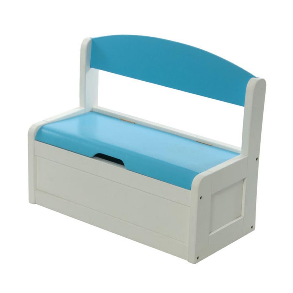 coffre a jouet garon 28 images catgorie coffres jouets page 2 du guide et comparateur d. Black Bedroom Furniture Sets. Home Design Ideas