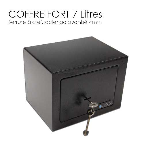 catgorie coffres fort du guide et comparateur d 39 achat. Black Bedroom Furniture Sets. Home Design Ideas