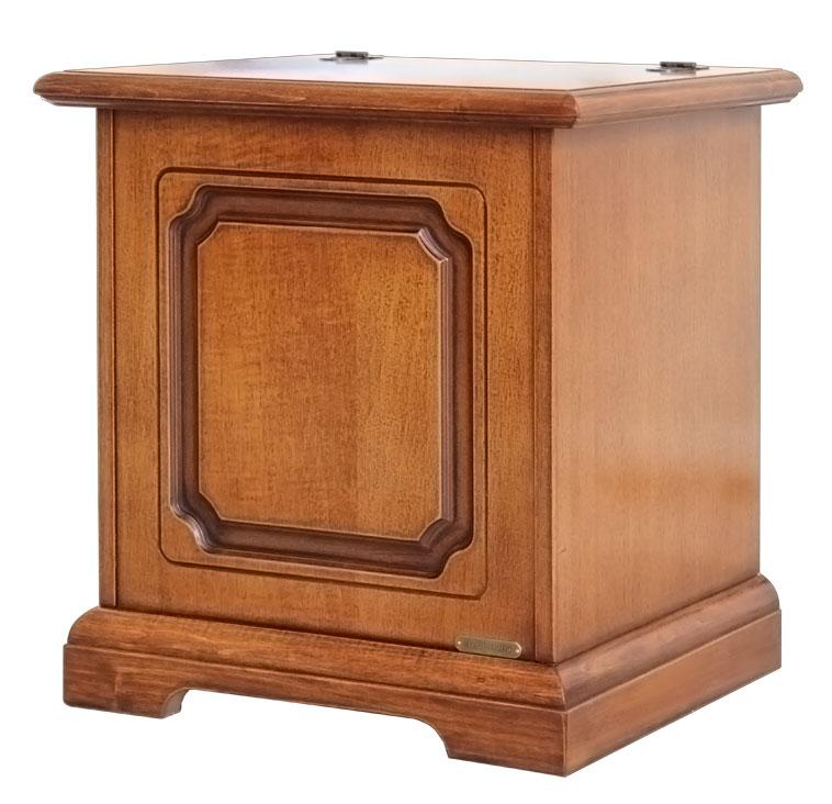 catgorie meubles de rangement page 10 du guide et comparateur d 39 achat. Black Bedroom Furniture Sets. Home Design Ideas