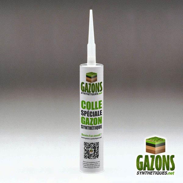 tube de colle pour gazon synthtique la colle verte en tube de 290 ml