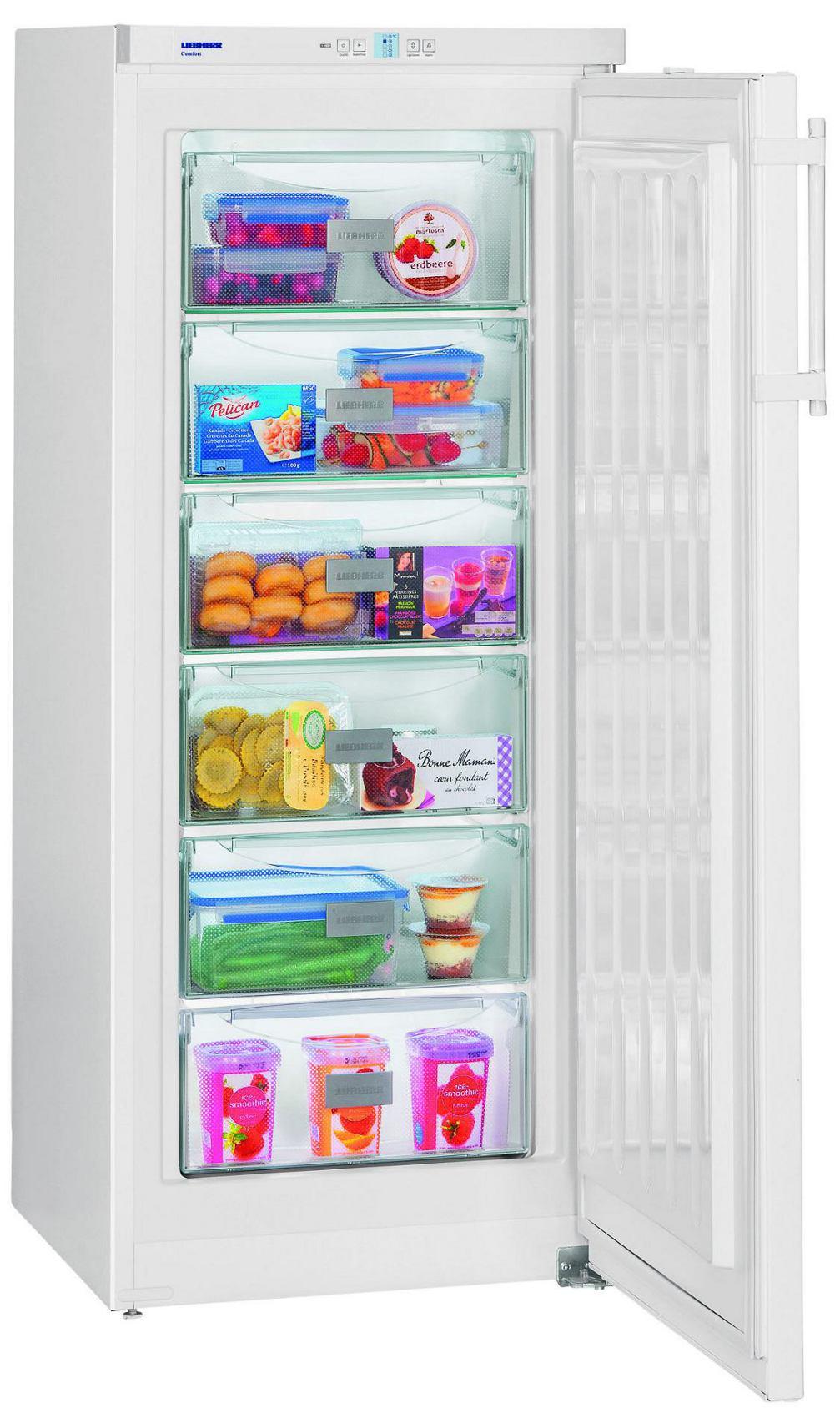 Catgorie conglateur armoire du guide et comparateur d 39 achat - Comparateur de prix congelateur armoire ...