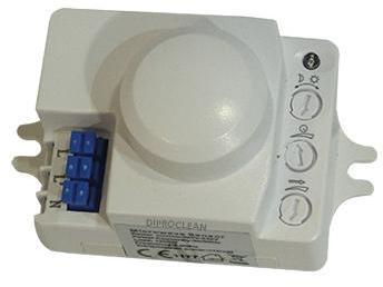 Recherche clairage ext rieur d tecteur du guide et for Detecteur de mouvement eclairage exterieur