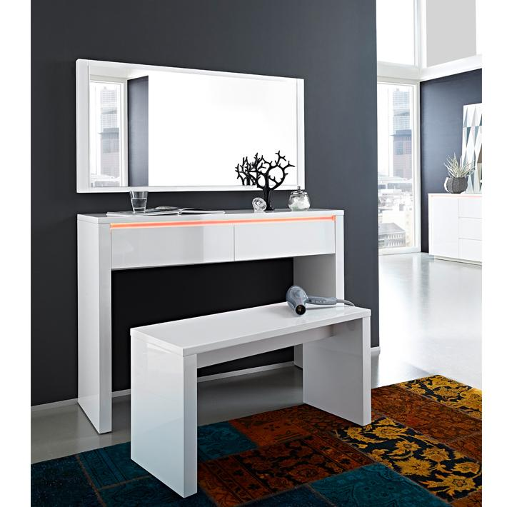 console guide d 39 achat. Black Bedroom Furniture Sets. Home Design Ideas
