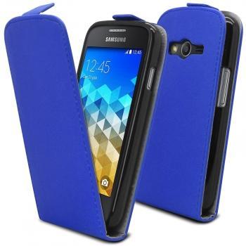 Catgorie coque pour mobile du guide et comparateur d 39 achat - Mobile samsung galaxy trend lite ...