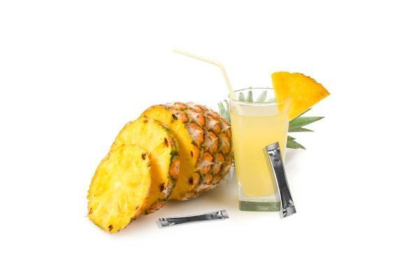 Br ler ses graisses en mangeant de l 39 ananas vraiment - Coupe faim sans ordonnance en pharmacie ...