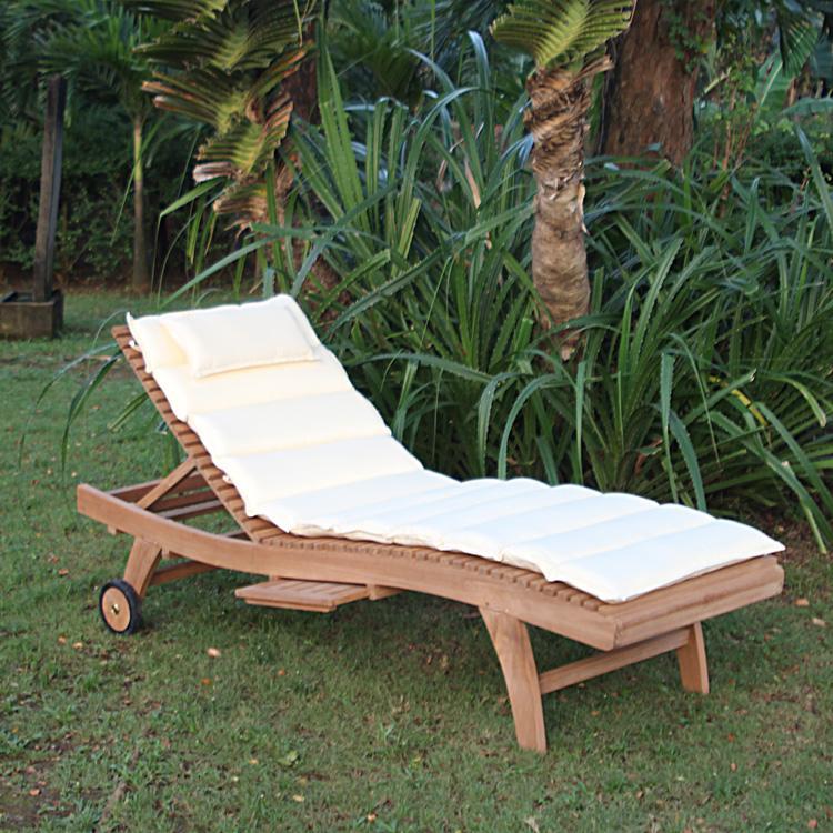 Catgorie coussin pour sige de jardin du guide et - Coussin pour fauteuil de jardin en teck ...