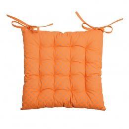 Catgorie coussin pour sige de jardin page 2 du guide et comparateur d 39 achat - Coussin de chaise orange ...