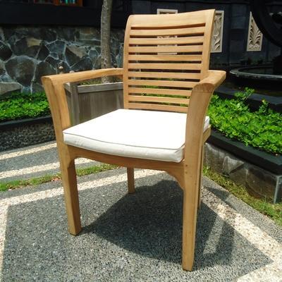 Catgorie coussin pour sige de jardin page 3 du guide et for Coussin pour fauteuil de jardin en teck