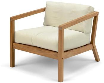 Catgorie fauteuil de jardin page 2 du guide et comparateur - Coussin pour fauteuil de jardin en teck ...