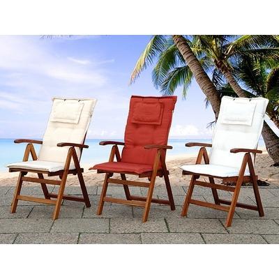 Cat gorie housse pour mobilier de jardin du guide et - Bache pour chaise de jardin ...