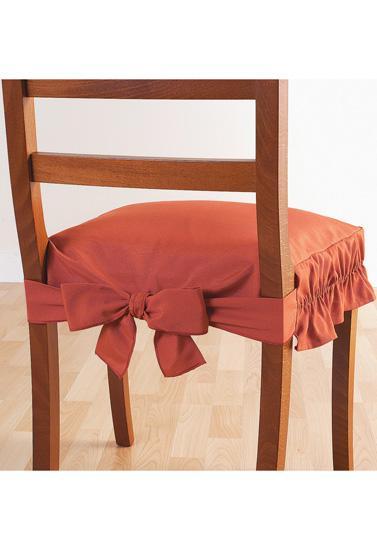 catgorie coussin pour sige de jardin du guide et. Black Bedroom Furniture Sets. Home Design Ideas