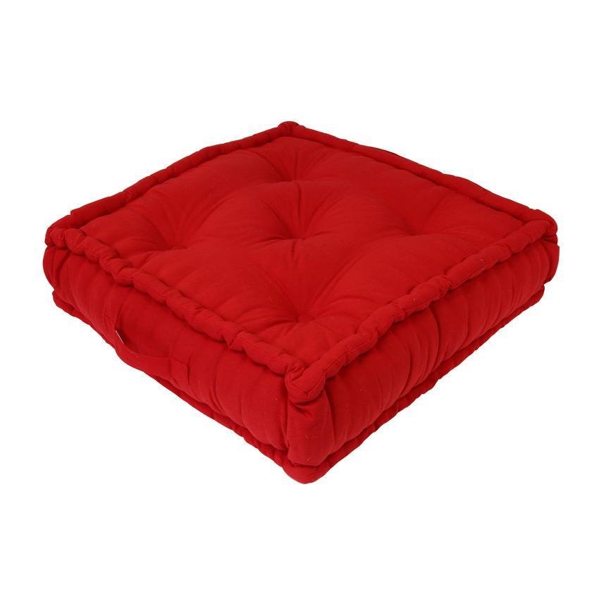 catgorie coussin du guide et comparateur d 39 achat. Black Bedroom Furniture Sets. Home Design Ideas