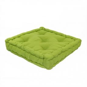 catgorie coussin page 2 du guide et comparateur d 39 achat. Black Bedroom Furniture Sets. Home Design Ideas