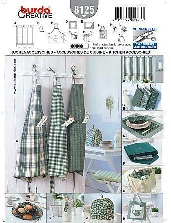 milwaukee ag 8 125. Black Bedroom Furniture Sets. Home Design Ideas