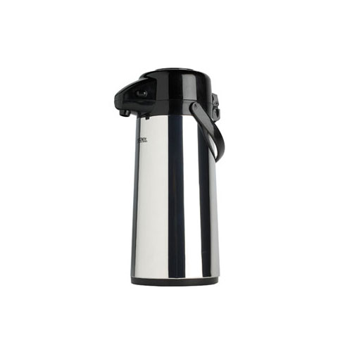 thermos cpichet pompe inox 1 9l pomp. Black Bedroom Furniture Sets. Home Design Ideas