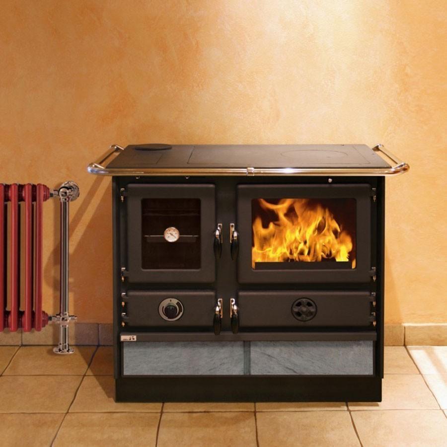 catgorie cuisinire bois du guide et comparateur d 39 achat. Black Bedroom Furniture Sets. Home Design Ideas