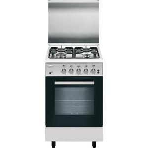 catgorie cuisinire gaz du guide et comparateur d 39 achat. Black Bedroom Furniture Sets. Home Design Ideas