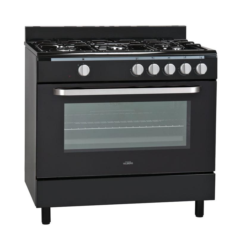 Piano de cuisson induction et gaz - Table cuisson mixte gaz induction grande largeur ...