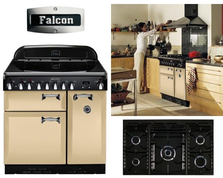 falcon cuisini re elan 90 cr me elas90dfcr eu. Black Bedroom Furniture Sets. Home Design Ideas