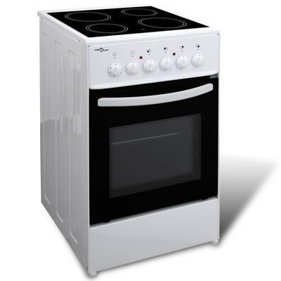 catgorie cuisinire vitro cramique du guide et comparateur. Black Bedroom Furniture Sets. Home Design Ideas