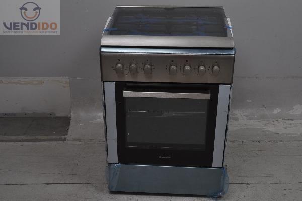 catgorie cuisinire mixte du guide et comparateur d 39 achat. Black Bedroom Furniture Sets. Home Design Ideas