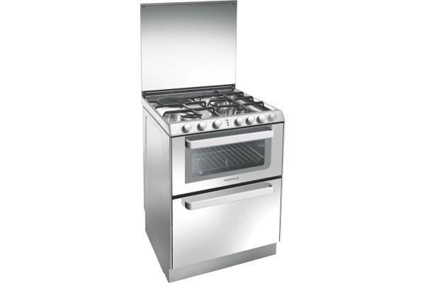 rosieres trm 60 rb lave vaisselle cuisson. Black Bedroom Furniture Sets. Home Design Ideas
