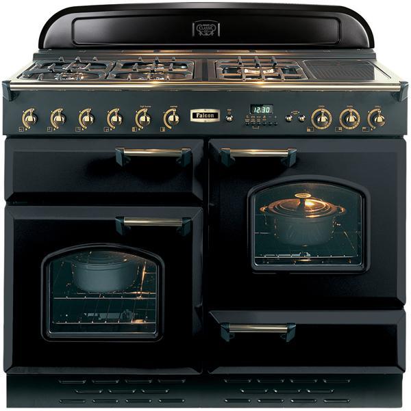 Cuisini re equipee cuisini re gaz 60 cm sauter scg 1010 x inox cuisini re e - Comparateur prix du gaz ...