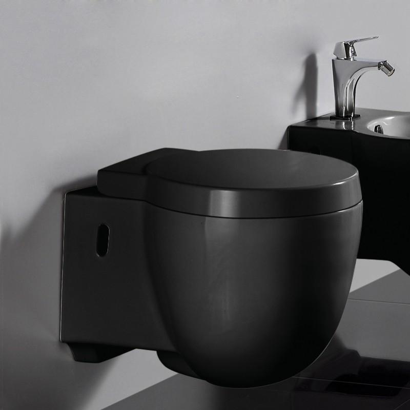 catgorie cuvette wc page 2 du guide et comparateur d 39 achat. Black Bedroom Furniture Sets. Home Design Ideas