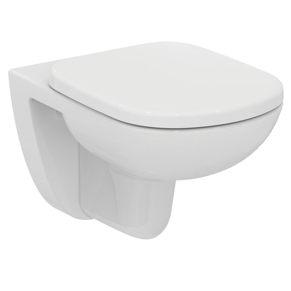 Catgorie cuvette wc page 3 du guide et comparateur d 39 achat for Cuvette wc suspendu ideal standard