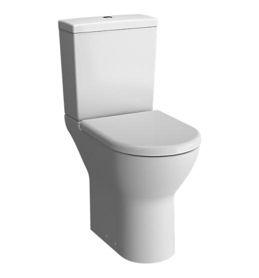 mb pack wc sur l v complet morning access expert. Black Bedroom Furniture Sets. Home Design Ideas