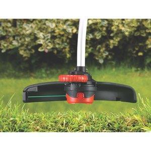 Black decker gl 7033 cat gorie coupe bordure - Batterie pour coupe bordure black et decker ...